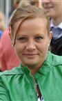 Репетитор по математике, предметам начальной школы и физике Галина Владимировна