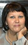 Репетитор по физике Елена Николаевна