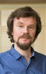 Репетитор по физике и математике Александр Сергеевич