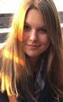 Репетитор по английскому языку Софья Станиславовна