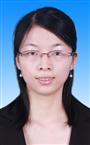 Репетитор по китайскому языку, английскому языку и русскому языку для иностранцев Жулань -