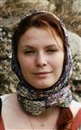Репетитор по изобразительному искусству Анна Анатольевна