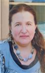 Репетитор по биологии Елена Борисовна