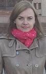 Репетитор по английскому языку, русскому языку для иностранцев и редким иностранным языкам Ольга Юрьевна