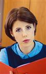Репетитор по коррекции речи, русскому языку и литературе Наталья Александровна