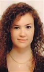 Репетитор по английскому языку, французскому языку, редким иностранным языкам, испанскому языку и редким иностранным языкам Екатерина Павловна