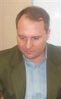Репетитор по русскому языку, истории и обществознанию Валерий Валентинович