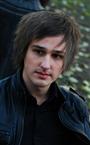 Репетитор по музыке Глеб Владимирович