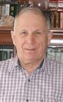 Репетитор по физике Валерий Сергеевич
