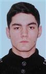 Репетитор по математике, физике и информатике Егор Евгеньевич