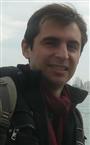 Репетитор по итальянскому языку, английскому языку, редким иностранным языкам и русскому языку для иностранцев Иван Олегович