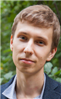 Репетитор по музыке Филипп Евгеньевич
