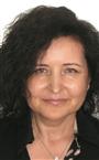 Репетитор по английскому языку, немецкому языку, русскому языку, математике, литературе и истории Светлана Геннадьевна