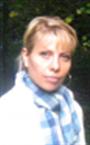 Репетитор по информатике Ольга Владимировна