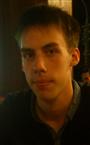 Репетитор по математике и физике Даниил Романович