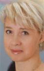 Репетитор по предметам начальной школы и подготовке к школе Галина Ивановна