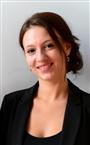 Репетитор по информатике и математике Ольга Алексеевна