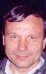 Репетитор по спорту и фитнесу Александр Владимирович