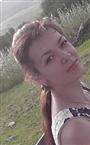 Репетитор по музыке Ольга Владимировна