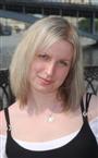 Репетитор по математике Ксения Николаевна