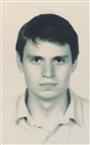 Репетитор по редким иностранным языкам, французскому языку, английскому языку и истории Никита Романович
