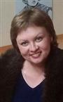 Репетитор по предметам начальной школы и подготовке к школе Елена Геннадьевна
