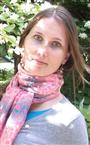 Репетитор по математике и информатике Наталия Рафаэлевна