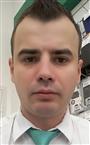 Репетитор по информатике Артур Октаевич