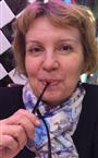 Репетитор по обществознанию и истории Виктория Валентиновна