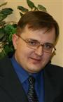 Репетитор по физике, истории, информатике и математике Дмитрий Анатольевич