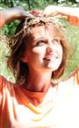 Репетитор по итальянскому языку, английскому языку, французскому языку и редким иностранным языкам Ильда -