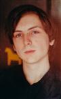 Репетитор по истории и обществознанию Алексей Александрович