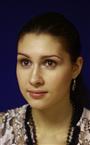 Репетитор по предметам начальной школы, русскому языку и подготовке к школе Елена Александровна
