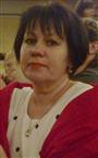 Репетитор по предметам начальной школы и подготовке к школе Лора Рустамовна