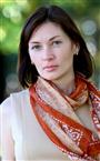 Репетитор по истории и испанскому языку Надежда Николаевна