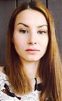 Репетитор по химии и редким иностранным языкам Оксана Андреевна