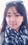 Репетитор по китайскому языку Цзя -