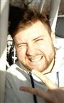 Репетитор по английскому языку, математике, предметам начальной школы и русскому языку Даниил Игоревич