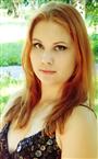 Репетитор по предметам начальной школы и подготовке к школе Татьяна Андреевна
