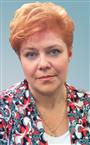 Репетитор по коррекции речи, предметам начальной школы и подготовке к школе Елена Николаевна