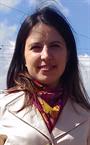 Репетитор по русскому языку для иностранцев Татьяна Александровна