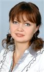 Репетитор по подготовке к школе, предметам начальной школы, биологии и другим предметам Александра Викторовна