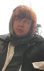 Репетитор по изобразительному искусству Ирина Александровна