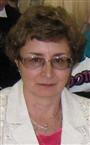 Репетитор по химии Надежда Николаевна