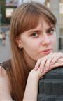 Репетитор по экономике и математике Светлана Валерьевна