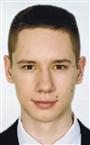 Репетитор по математике и физике Иван Викторович