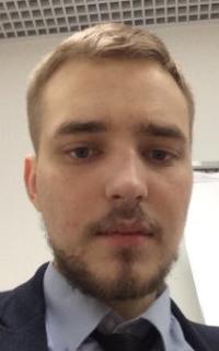 Репетитор физики и математики Хасянов Георгий Рафаилович