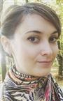Репетитор по китайскому языку Татьяна Владимировна