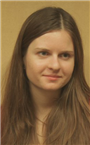 Репетитор по изобразительному искусству Евдокия Валерьевна
