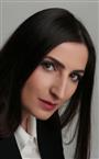 Репетитор по английскому языку и французскому языку Дина Анатольевна